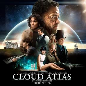 Cloud Atlas et les vies antérieures, conte de fées ou réalité?