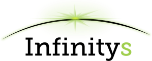 infinitys_logo