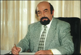Alfonso-Caycedo-Sophrologie