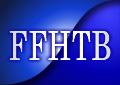 Convention FFHTB 2013 : L'Origine desSens