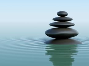 Exercice de Sophrologie : prendre conscience de son corps et de sarespiration